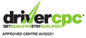 approved centre logo ac02221 jpeg